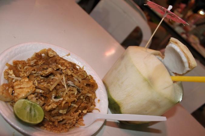 Thai food 7