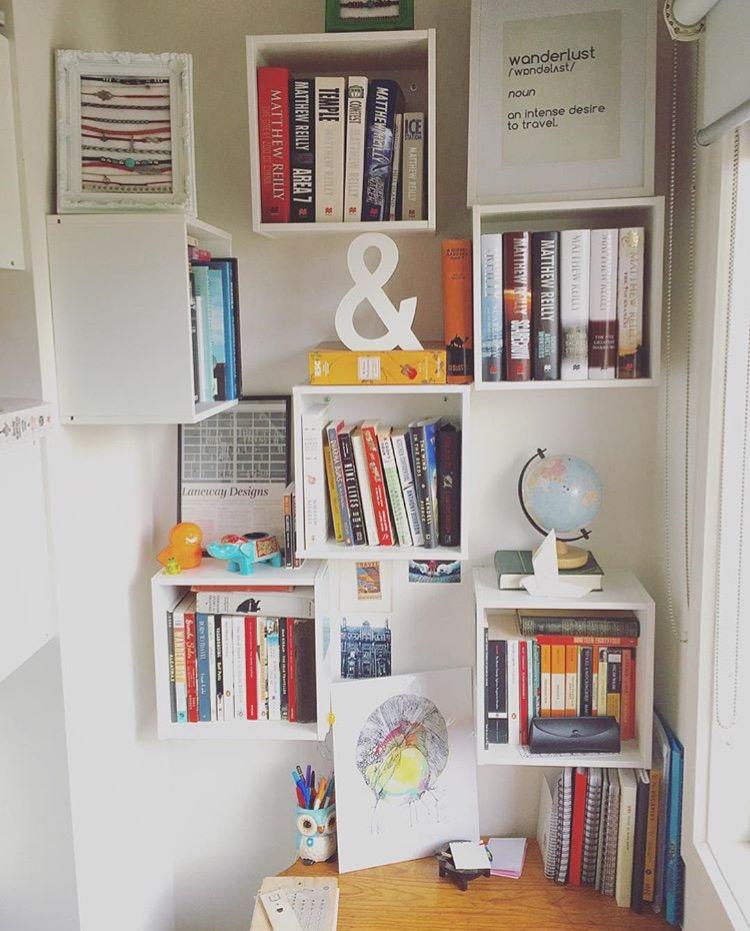 Books Ordinary Girl Extraordinary Dreamer